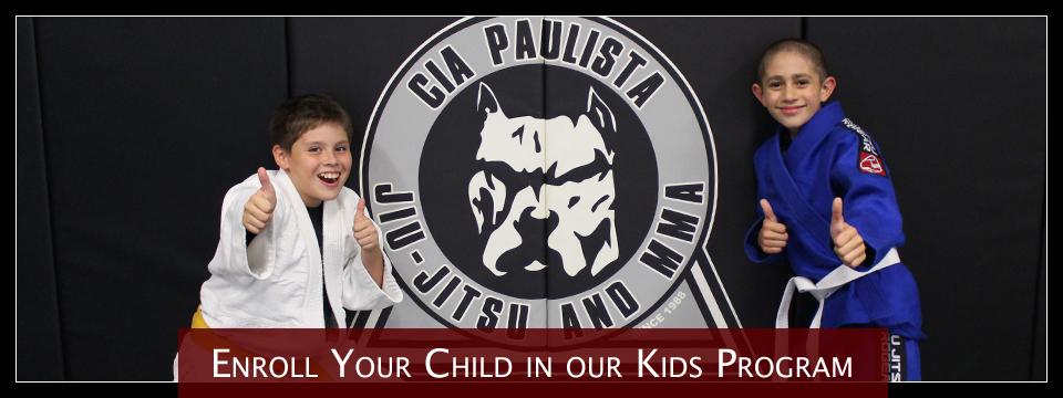 CPBJJ-slider-03-kids